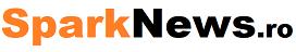 Știri din educație, informații utile, povești din școală