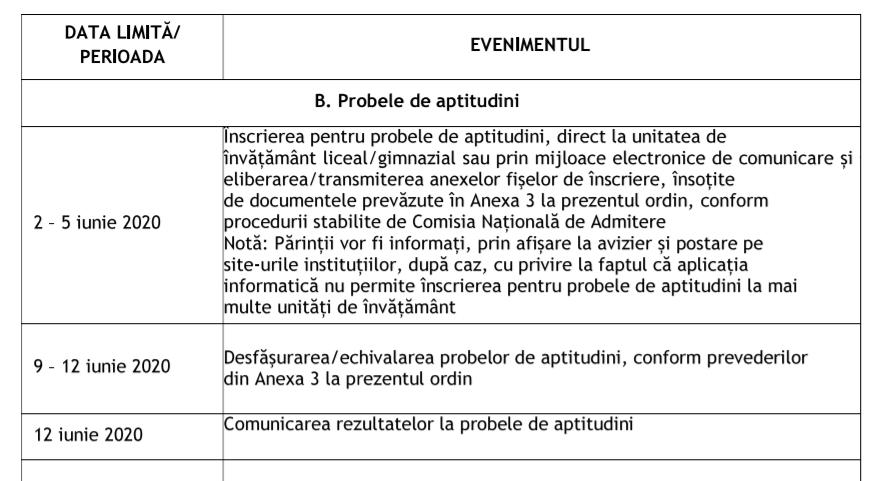 STRATEGIE 27/04/ - Portal Legislativ